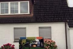 Altbausanierung Heikendorf