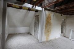 Komplettsanierung Einfamilienhaus Schilksee