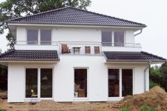 Neubau Eckernförde