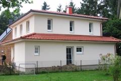 Neubau Henstedt-Ulzburg
