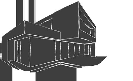 Gaissert-Konzeptbau Gaissert-Konzeptbau